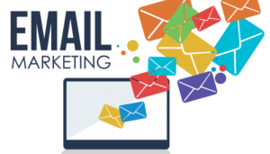 relacionamento através do email marketing