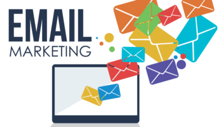 relacionamento através do email marketing