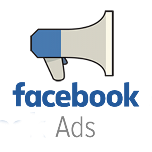 logo do Facebook Business