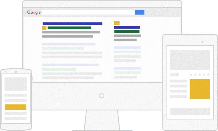 Como fazer propaganda no Google Adwords