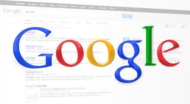 Propaganda no Google Adwords