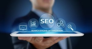 vantagens do marketing digital para empresas